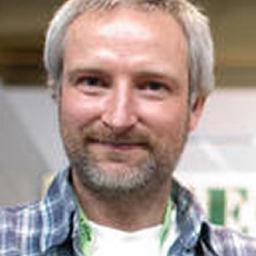 Joern_Hartje