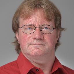 UweHuebsch