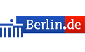 Berlin.de